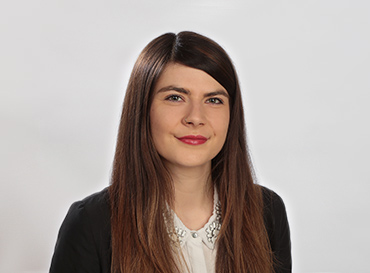 Marie-Theres Rottmar, Legal PA
